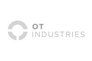 OT industries