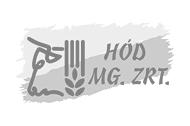 Hód MG Zrt.