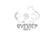 Gyeviép