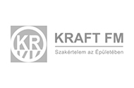 Kraft FM